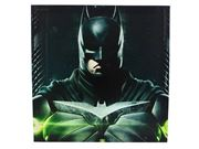 Quadro Batman Injustice