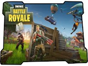 MOUSE PAD FORTNITE 2