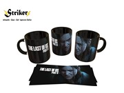 CANECA THE LAST OF US 2 STRIKER 01
